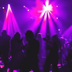 Ночные клубы Шаблыкино