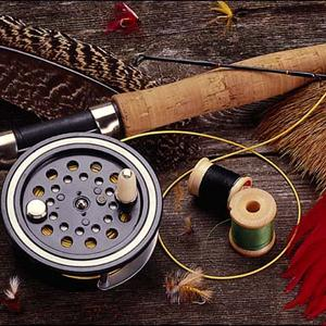 Охотничьи и рыболовные магазины Шаблыкино