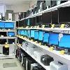 Компьютерные магазины в Шаблыкино