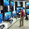 Магазины электроники в Шаблыкино