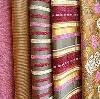 Магазины ткани в Шаблыкино