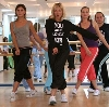 Школы танцев в Шаблыкино