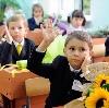 Школы в Шаблыкино