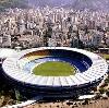 Стадионы в Шаблыкино