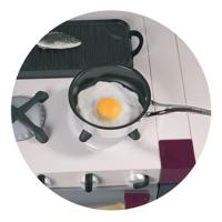 Заксочная Смак - иконка «кухня» в Шаблыкино
