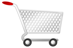 Магазин Лидер - иконка «продажа» в Шаблыкино